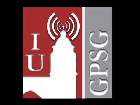 GPSG Radio Episode 4