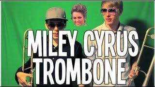✅free trombone sound guide 👉https://bit.ly/2qwxfdu 📝🎶 ✅trombone exercises that will make you a great player 👉https://bit.ly/2m5gavs 📚🎶 secrets 👉htt...