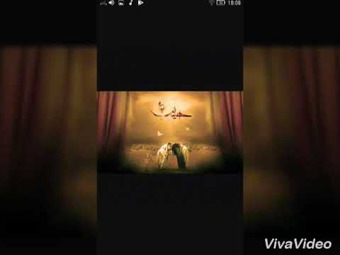 Meherrem ayına aid qisa video