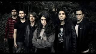 Metal Melódico Chileno vol 4 (Heavy, Power, Folk, Gothic)