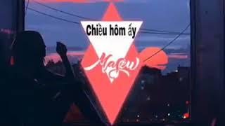 Chiều Hôm Ấy - JayKii ( Official )