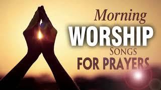 Best Praise and Worship Songs 2021 - Top 100 Best Christian Gospel Songs Of All Time - Musics Praise