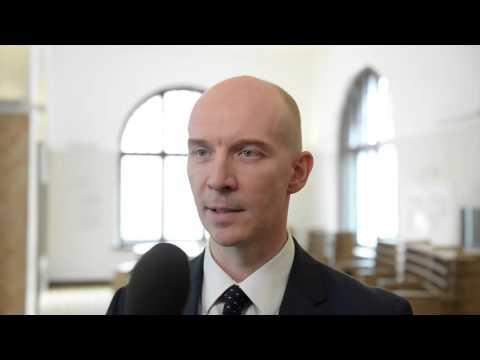 Madis Müller: Swedbankile ja SEB Pangale lisandub 2% suurune süsteemselt olulise panga lisapuhver