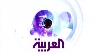 صور للعربية تظهر خنادق حفرها الانقلابيون في مديرية حرض