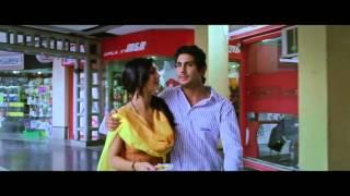 Sunlo Zara   Ekk Deewana Tha   Prateik Babar   Amy Jackson   YouTube 720p online video cutter com