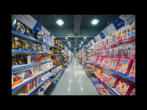 shenzhen_bodis_kids_toy_co.,_ltd_video_unternehmen_präsentation