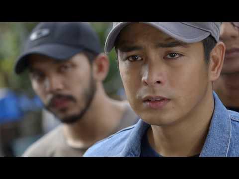 FPJ's Ang Probinsyano December 6, 2017 Teaser