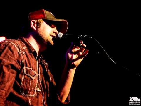 Matt Kimbrow Band - Abilene