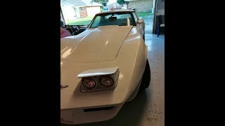 branden-s-1977-c3-corvette-project-part-2