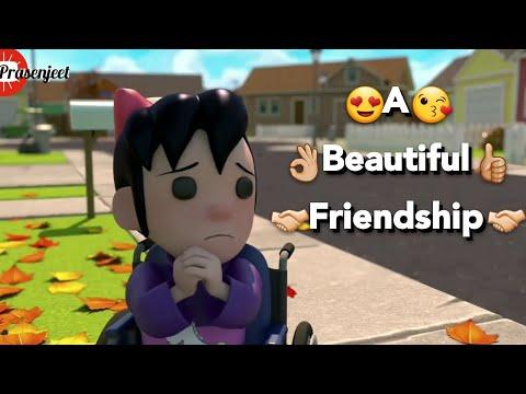 😍A😘 👌🏼Beautiful👍🏼 🤝🏻Friendship🤝🏻 WhatsApp status videos by Prasenjeet meshram