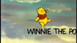 Video Disney's Winnie The Pooh Theme Song Sing-A-Long download MP3, 3GP, MP4, WEBM, AVI, FLV September 2018