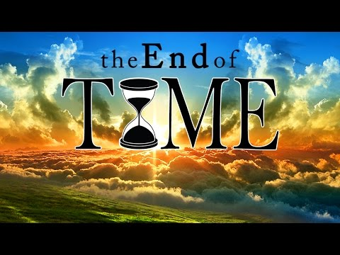 The End of Time: Power Lectures 2017 Promo