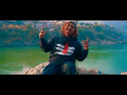 Mere bhole baba pardhan un official song