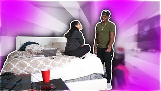 quotmy-ex-use-to-do-thatquot-prank-on-girlfriend-she-cried