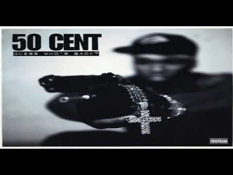 *Free/DL* // 50 Cent Type Beat // Get The...