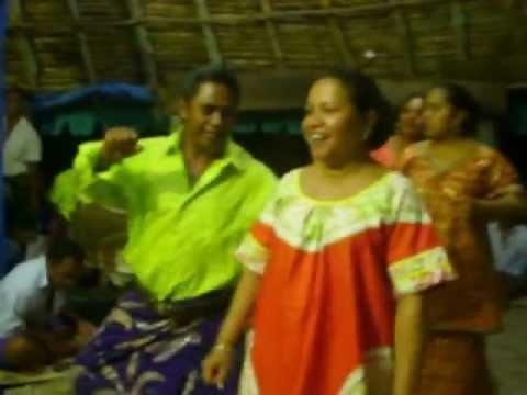 Tuvalu  (Taulalo fai kauga ia )