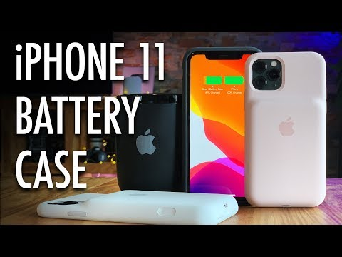 iphone-11-smart-battery-case-—-24hr-review