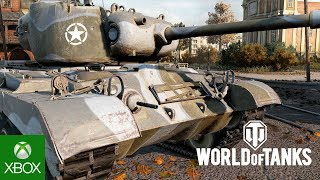 prave-dnes-vychazi-world-of-tanks-pro-xbox-one-x