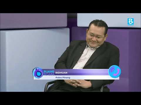 Mengapa Harus Beli Barangan Buatan Malaysia   Ruang Bicara
