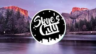 Flo Rida- My House (Jack Dyer Remix)