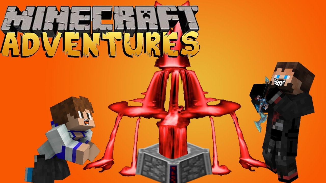 minecraft blood magic 1.10 how to get the demonic will