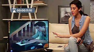 Snap Judgement: Intex 32-Inch LED TV