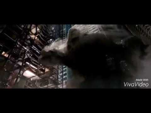 Spider-Man 3 part3 vf