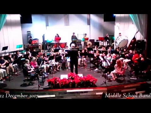 Northwood Temple Academy Live Stream