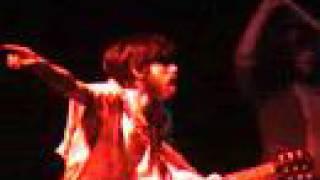 Mammatus with Higashi Hiroshi of Acid Mothers Temple