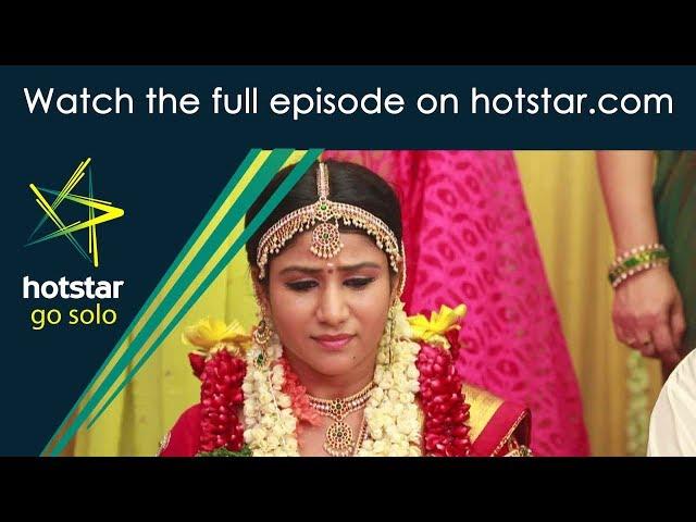 Vijay television raja rani 07/10/17 - YouTubeVideos io