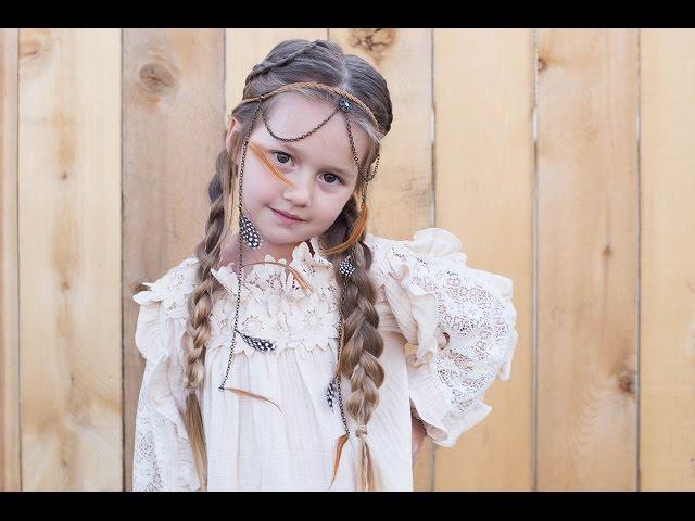 boho-side-braids-festival-hair-coachella-cute-girls-hairstyles