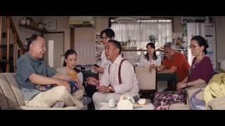 国民的映画『男はつらいよ』の山田洋次監督がシリーズ終了後20年ぶりに...