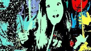 """""""Happily - www.Webmusic.IN"""" Fan Video"""