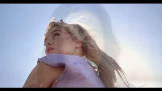 SEREBRO - KISS(Ускоренный клип)