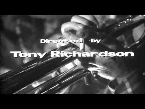 MOVIES YOU MUST WATCH BEFORE YOU DIE  Look Back in Anger 1958