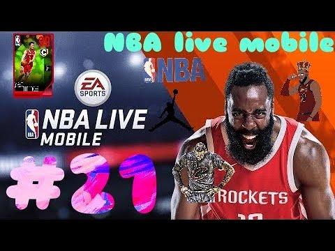 Memphis grizzlies vs chigaco bulls [NBA live mobile] [#21]