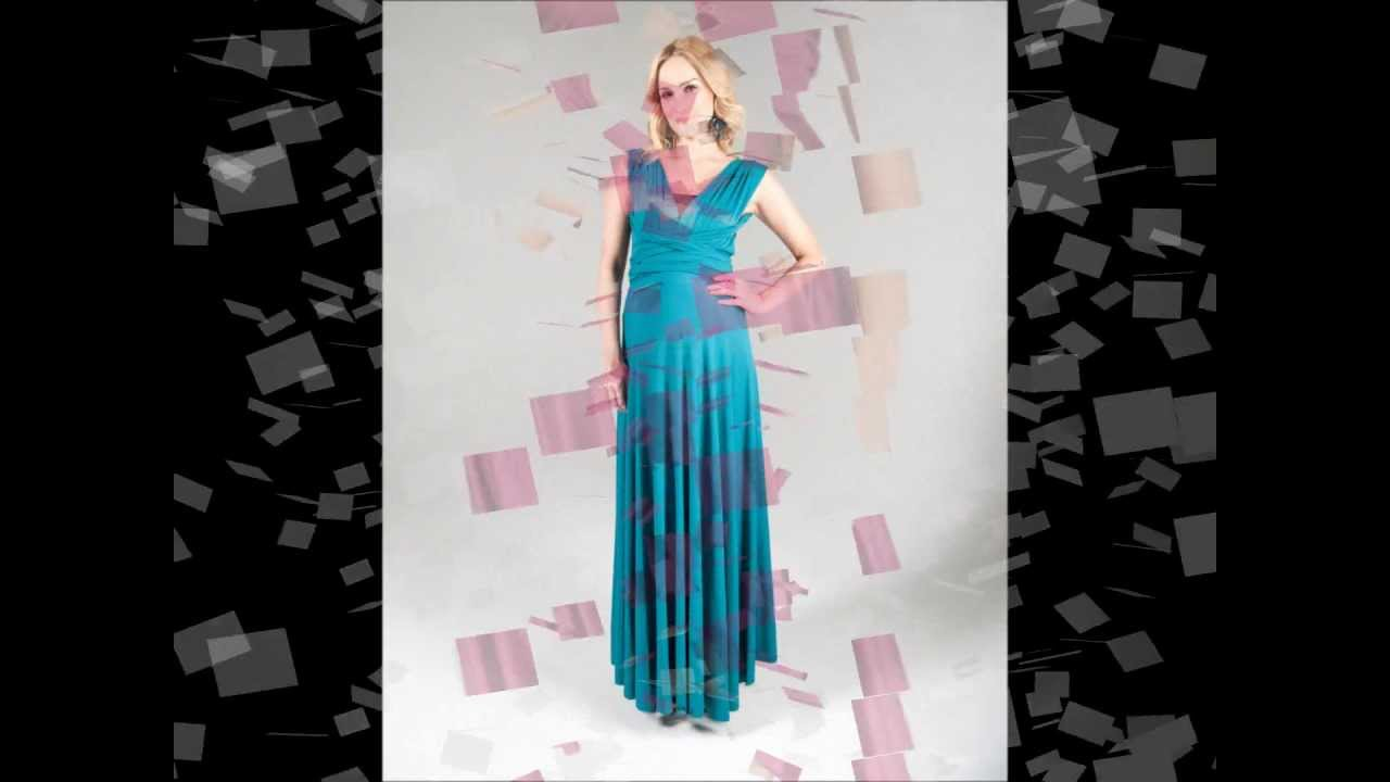 Hire Expectations Maternity Dress Rental How It Works Youtube