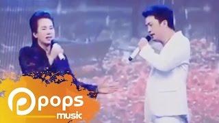 Thương Xót Đời Em - Huỳnh Nhật Huy ft Ngô Quốc Linh