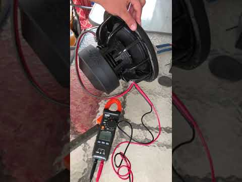 How To Wire 4 Ohm Subwoofer To 2 Ohms