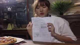 Hari Won - Có Xực...Mới Vực Được Đạo | Hariwon Official