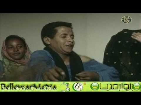 Benne mezal esgeir   mauritanie tv