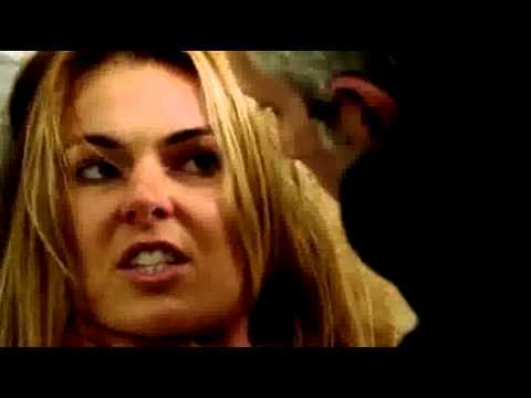 Download Graceland 2x06 Promo Guardian Angel (HD)