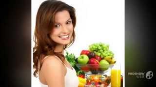 Похудеть с помощью пищевой соды