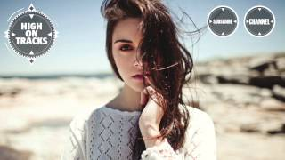 Lumba Lumba - Girlfriend (Free Download)