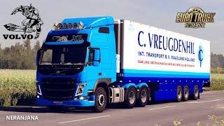 "[""ets"", ""mods"", ""Volvo FM fix 1.6"", ""Volvo FM"", ""Volvo FM truck"", ""Volvo FM truck mod for ets 2"", ""Volvo FM truck ets 1.34"", ""Volvo FM mod"", ""volvo truck mod""]"
