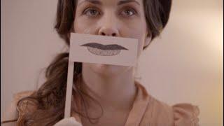 Je suis Sourire - un film de Marine André - réalisé par Marine André & SlipDay
