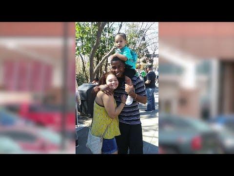 Men Yell Racial Slur After Attacking, Beating Oklahoma City Man