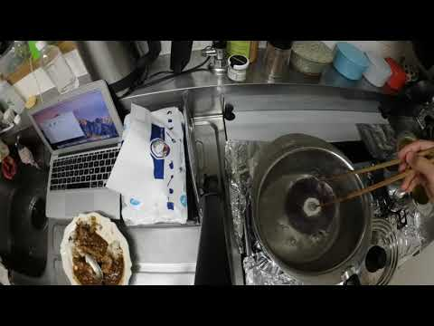 Stress Test Of Millenniata's M-DISC In Boiling Water