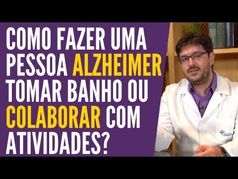 Alzheimer - Como