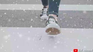 Video Story wa Rindu kamu